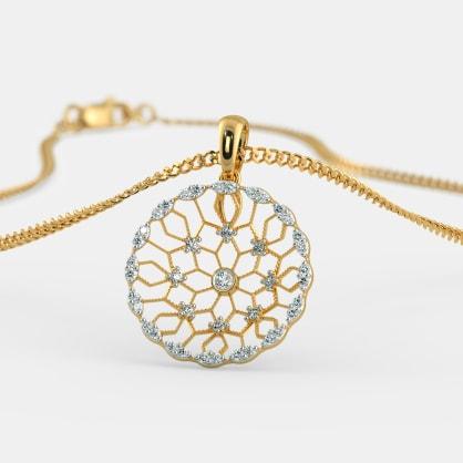 The Eliana Pendant