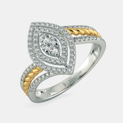 The Orva Ring