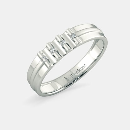 The Oriel Love Band for Her