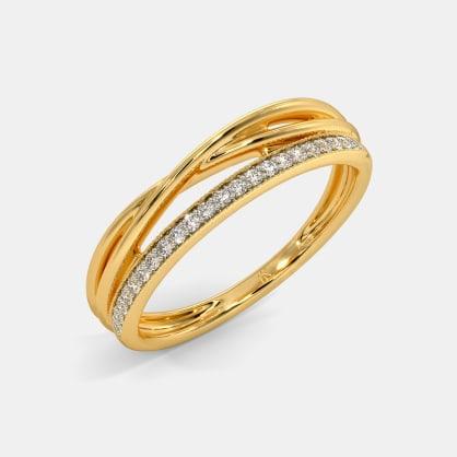 The Rifa Ring