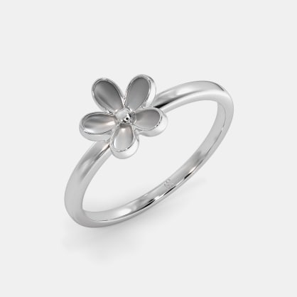 The Livia Ring