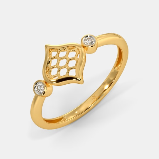 The Bagri Ring