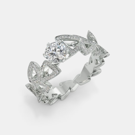 The Caradoc Ring