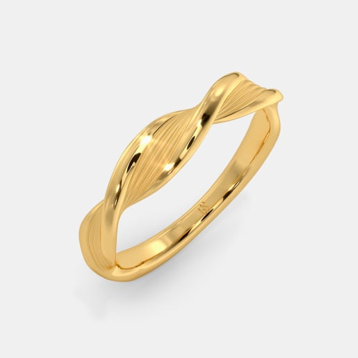 The Aaseeyah Ring