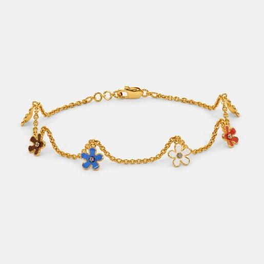 The Mania Bracelet