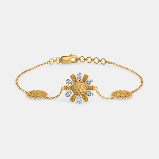 The Amanie Bracelet