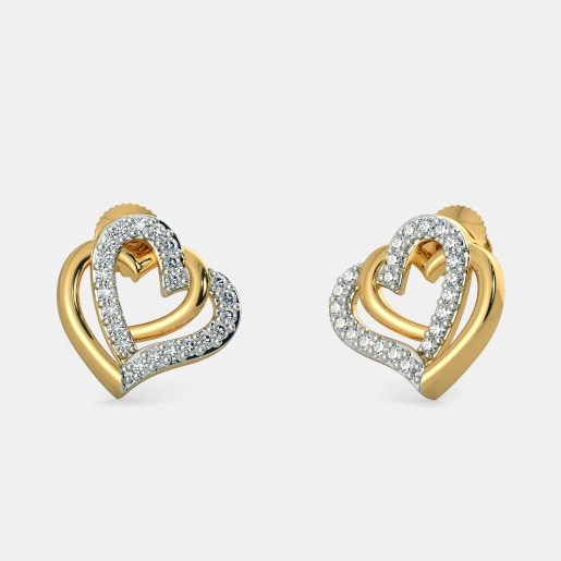 Buy 450 Valentines Day Jewellery Designs Online In India 2019