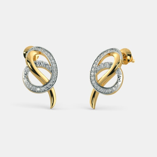 The Marcion Earrings