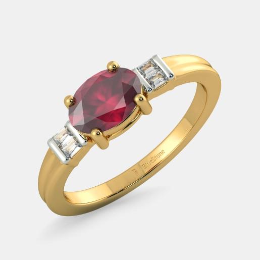 The Neyara Ring