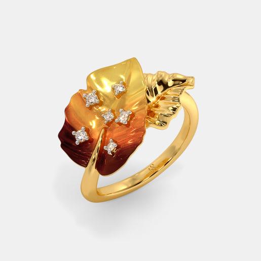 The Esme Ring