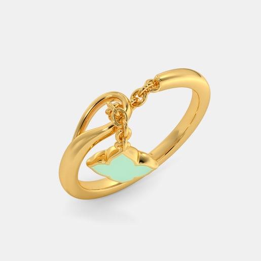 The Bethany Ring