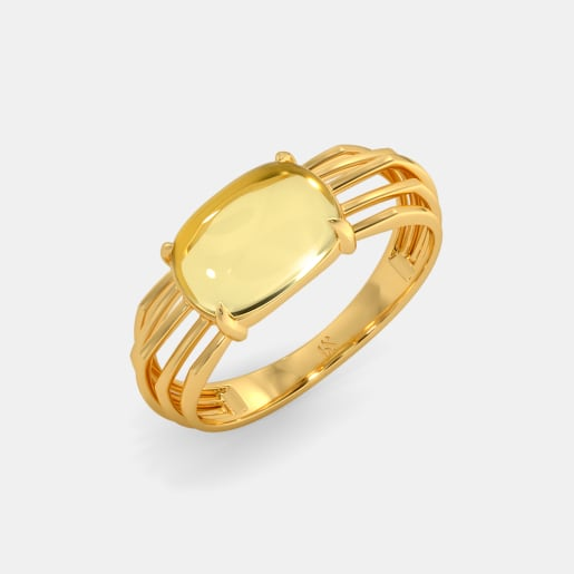 The Druella Ring
