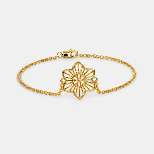 The Aneek Bracelet