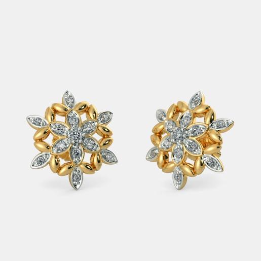 The Hester Earrings