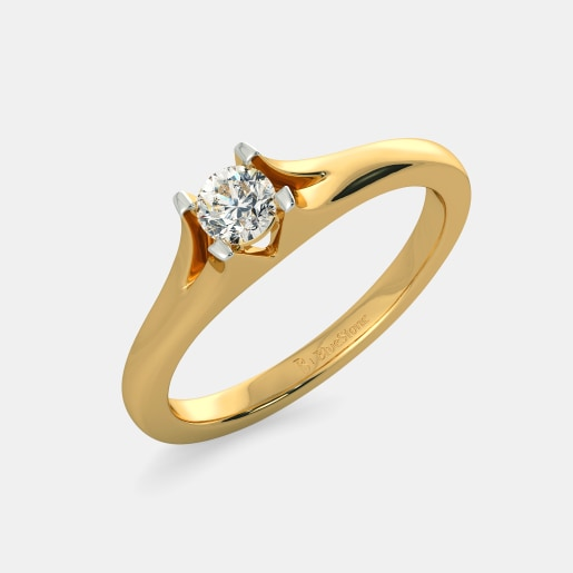 The Soliare Ring