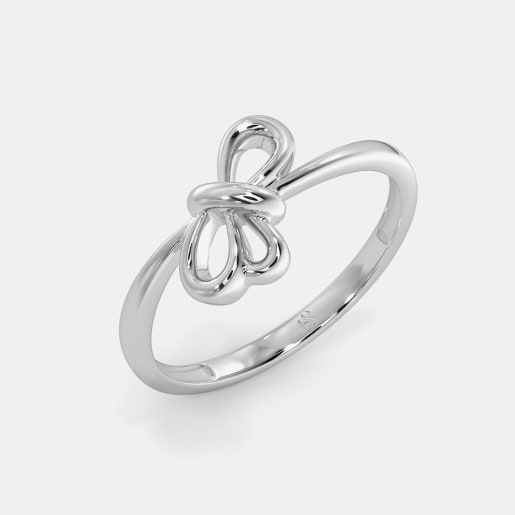 The Luisa Ring