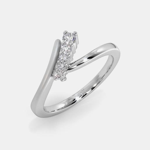 The Garcia Ring