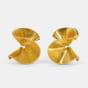 The Aneira Stud Earrings