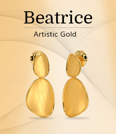 Beatrice Collection
